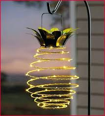 outside hanging solar lights hanging solar lamps solar hanging lanterns lights outdoor a warm outdoor hanging