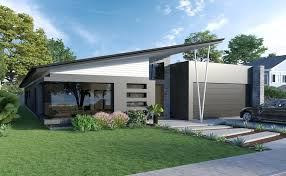 the manly an energy efficient home design from green homes plans canada the manly an energy efficient home design from green homes plans canada