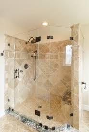 104 custom tile shower andover ma