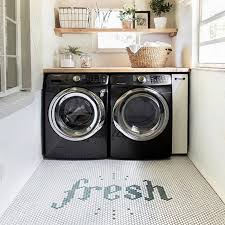 10 farmhouse laundry room ideas life