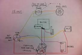 wiring diagram for ford jubilee tractor the wiring diagram ford jubilee tractor wiring diagram photo album wire diagram wiring diagram