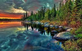 Nature, Wallpaper, Images, Wallpapers ...