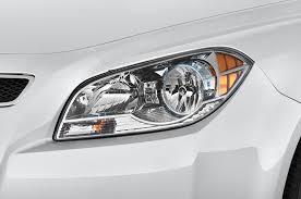 chevy bu headlight wiring harness  2010 chevrolet bu reviews and rating motor trend on 2008 chevy bu headlight wiring harness