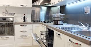 Los Angeles Kitchen Remodeling Interior