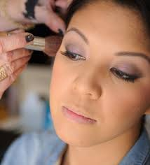 makeup artist chicago jilienne and john