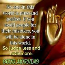 Positive Inspirational Good Morning Quotes Best Of Pin By Gurunathan Guveraa On Happy Birthday Pinterest Spiritual