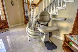 bathtub chair lifts. Marvelous Stair Lift Wheelchair Escalator Chair Pics For Trends And Minivator Style Lifts Bathtub