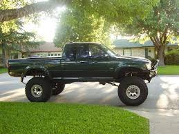 csuviper's Junktrk  84 Yota Pickup  Build   Ta a World together with Method NV 16  on 2015 Ta a w 3  lift  N Fab side steps    Ta a together with csuviper's Junktrk  84 Yota Pickup  Build   Ta a World in addition 22R RE REC RET Timing Chain Replacement Instructions likewise 1986 Toyota Pickup 4x4 22re SR5   Toyota FJ Cruiser Forum additionally  further Toyota Sr5 Cars for sale moreover OLDER TOYOTA 22R TIMING CHAIN OR TIMING COVER INSTALL   YouTube further Project rehab   Ta a World as well Set Timing Chain   22r Toyota Pickup   YouTube likewise . on toytec toyota 22r timing chain diagram