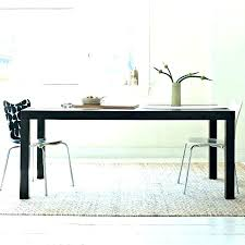 parsons table desk parsons mini desk small parsons table desk small parsons coffee table parsons mini