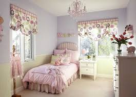 pink chandeliers for baby rooms awesome pretty chandelier intended girls room ideas 10