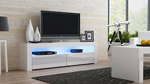 white 70 inch tv stand. Plain White TV Console MILANO Classic WHITE  Stand Up To 70inch Flat Screens To White 70 Inch Tv Stand H