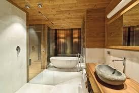 Bagno Legno Marmo : Bagno legno e pietra triseb