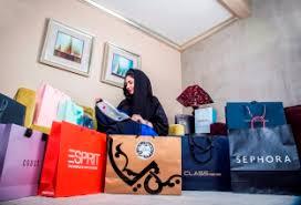 رد سي مول , بحر من التسوق و الترفيه