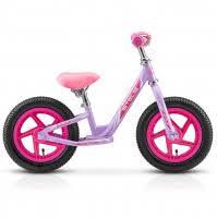 Детский велосипед без педалей (<b>Беговел</b>) - купить в Москве ...