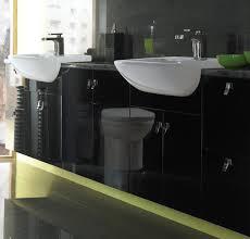 gloss gloss modular bathroom furniture collection vanity. perfect furniture with gloss modular bathroom furniture collection vanity s