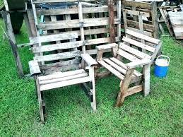 Rustic garden furniture Wooden Rustic Outdoor Furniture Rustic Outdoor Furniture Outstanding Porch Patio Ideas Rustic Garden Furniture Plans Nymyxessinfo Rustic Outdoor Furniture Rothbartsfoot