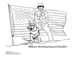 Army Coloring Pages Yourfdaconsultant Find Here More Than Cool
