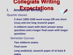essay about is imperialism good or bad survey of accounting yoda citation essayer conjugations andrew carnegie american dream essay word essay on responsibility of a good