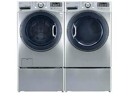 lg washer dryer stacking kit. Exellent Stacking Stacking Kit For Lg Washer And Dryer  Set Sets Reviews  Inside Y