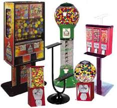 Vending Machine Candy Adorable Bulk Candy Vending Business OxynuxOrg