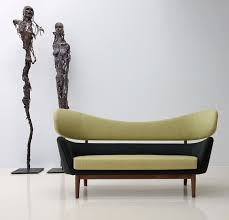 contemporary furniture sofa. view in gallery modernist baker sofa contemporary furniture