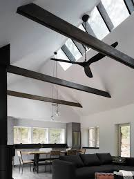 rafters living lighting. Run The Drywall Pass Framing Members So Skylight Starts Right From There+not At Rafters Living Lighting I
