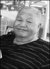 Wendell Marino Obituary (2015) - Everett, WA - The Herald (Everett)