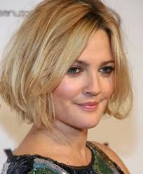 Woman Short Hair Style best short haircuts for fat women hairstyles for chubby faces 8950 by wearticles.com