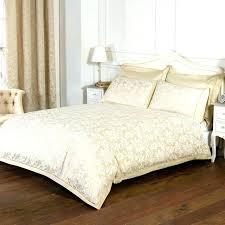 super king size bedding luxury duvet cover king luxury duvet cover set extraordinary sets queen