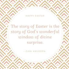 Quotes About Easter Extraordinary Our BestEver Easter Quotes Southern Living