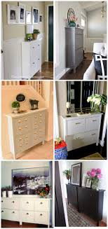 Hallway Console Cabinet 25 Best Ideas About Narrow Entry Hallway On Pinterest Very