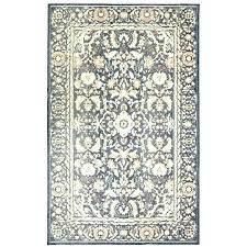 blue and tan area rugs brown blue tan area rug and rugs black red gray blue tan and brown area rugs