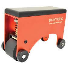 Elcometer 142 Iso 8502 3 Dust Tape Test Kit