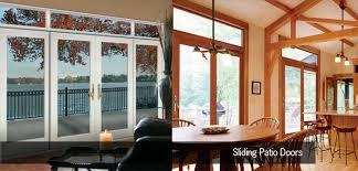 sliding patio french doors. Sliding Patio Doors, Glass Door Photo French Doors O
