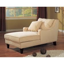 Bedroom Design:Wonderful Folding Chaise Lounge Two Person Chaise Lounge  Bedroom Chaise Lounge Chez Lounge