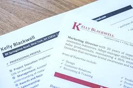 Resume Paper Stock Weight Ideas Of Size Letter Legal Executive With