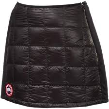Sierra Designs Capiz Down Jacket Canada Goose Hybridge Lite Down Skirt Womens Black