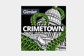 True Crime Podcast Charts The Best True Crime Podcasts Digital Trends