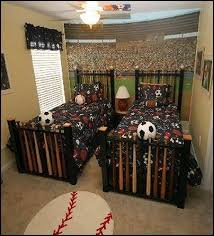 Decorating Theme Bedrooms   Maries Manor: Sports Bedroom Decorating Ideas    Boxing   Skateboarding
