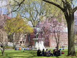 brown university photos us news best colleges