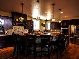 Country Kitchen Ontario Oregon Kitchen 43 Country Kitchen Restaurant Country Kitchen Restaurant