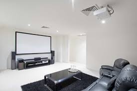 does a finished basement add value to