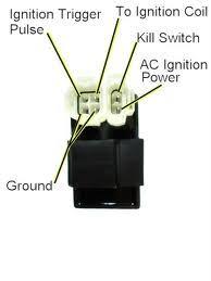6 pin cdi wire diagram 6 pin cdi wire diagram image zoom image zoom