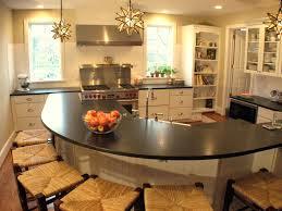victorian restorationwayne pa victorian kitchen