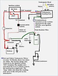 autometer sport comp tach wiring diagram realestateradio us Sunpro Tachometer Wiring Diagram 1962 1964 gt hawk tachometer wiring diagram