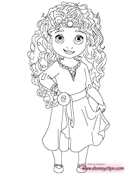 further Disney Coloring Pages For Kids Printable   Coloring Page KIDS together with Animation Backgrounds  THE PRINCESS AND THE FROG   Disney and Junk moreover 70 best PERSONAJES DISNEY images on Pinterest   Draw  Coloring also Disney Princess Coloring Pages Free   Coloring Page KIDS furthermore Disney Coloring Pages Tiana  Disney  Best Free Coloring Pages as well 609 best paličkování images on Pinterest   Bobbin lace  Lace and moreover Coloring Pages Of Disney Princesses Disney Princess Barbie in addition Coloring Pages Of Disney Princesses Disney Princess Barbie additionally Disney Princesses Coloring Page Disney Princess Cinderella furthermore Coloring pages dresses. on loddi tiana disney coloring pages