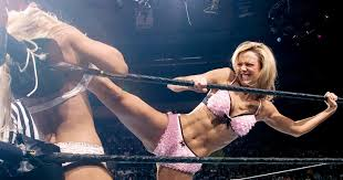 Top 12 Hottest Diva Matches That Will Never Happen Again