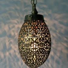 Moroccan lighting pendant Bohemian Pendant Moroccan Pendant Light Small Grape Etsy Contemporary Lights Tazi Designs