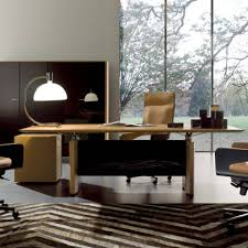 furniture for efficiency apartments. Home Office Solutions Furniture For Efficiency Apartments