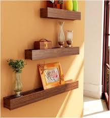 Monterey Wall Mounted Coat Rack In White Super Cool Home Depot Shelving Wood Perfect Ideas Prepac Monterey 50